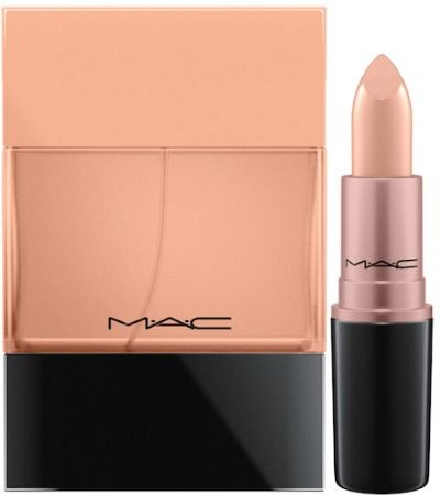 The Best Holiday Fragrance Gifts! | Mac perfume, Cosmetics