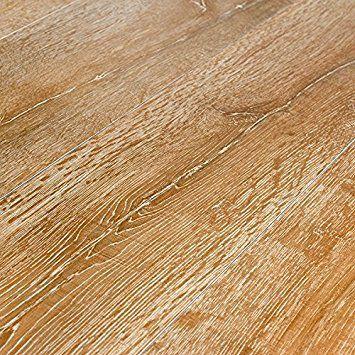 Pergo Factory Laminate Flooring, Discontinued Pergo Laminate Flooring