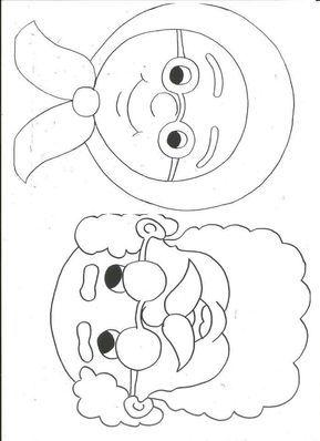Fb Img 1427319037357 Jpg 698 960 Piksel Boyama Sayfalari Desenler Ari Sanat