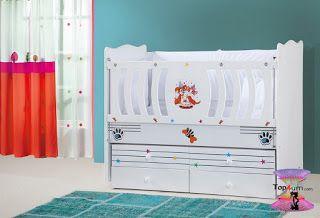 بالصور غرف نوم أطفال 2021 وتصميمات غير تقليدية Home Decor Furniture Decor