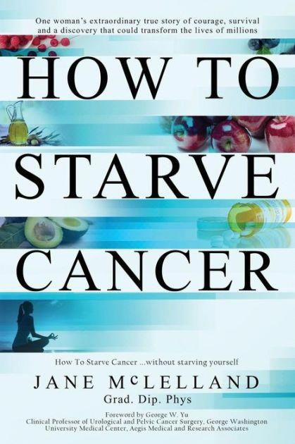 Foodhealthtipshealthtips In 2020 Cancer Cancer Books Health And Fitness Magazine