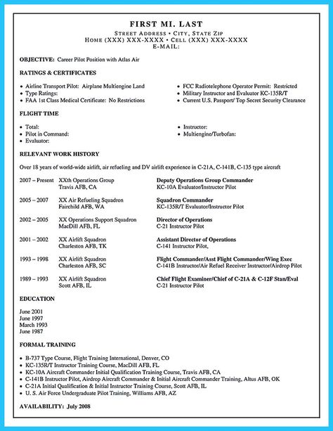 Phyton Programmer Resume Sample -    resumesdesign phyton - music industry resume sample