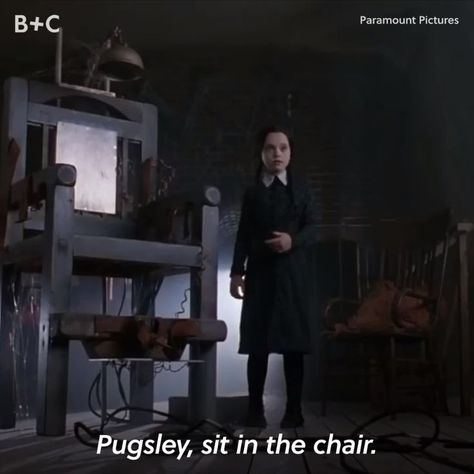 Wednesday Addams one-liners that STILL make us LOL! Plus check out our fave last-minute DIY Halloween costume ideas (including Wednesday!).