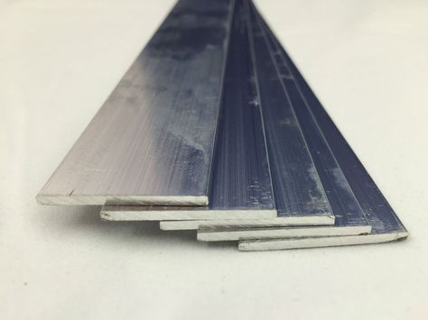 Padmawati extrusion is one of the best Aluminium company now