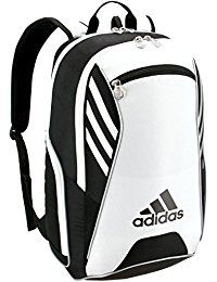 Tour Tennis Racquet Backpack Handbag Outfit Handbag For Fall Purse Fashion Casual Handbags Handbags And Purses Vegan Tennis Shoes Outfit Tennis Backpack Adidas