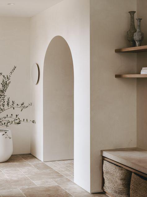 The Pavilion by GSiD | Australian Interiors | est living