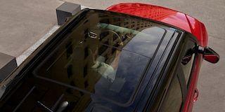 Pin On 2021 Chevrolet Trailblazer