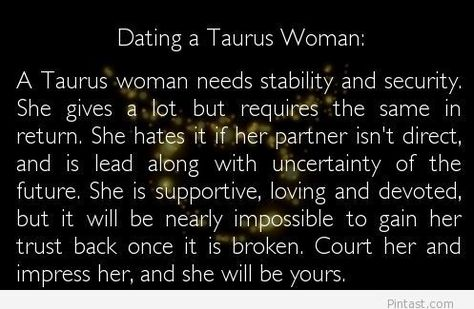 Funny Quotes About Taurus Women. QuotesGram | The Bull In Me ...
