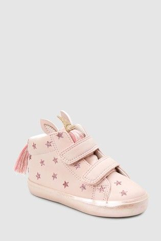 Girls shoes, Childrens shoes, Baby shoes