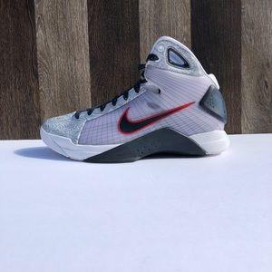 NEW Nike Hyperdunk OG