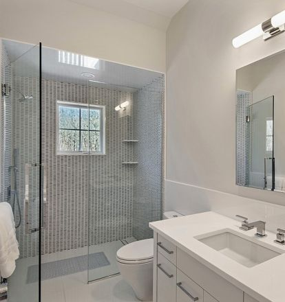 Small Bathroom Remodel Ideas Small Bathroom Remodel Bathrooms Remodel Small Bathroom Renovations