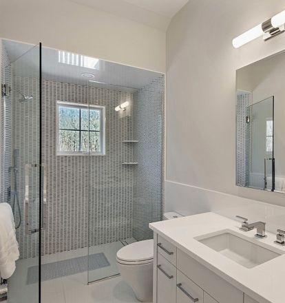 Small Bathroom Remodel Ideas Small Bathroom Remodel Small