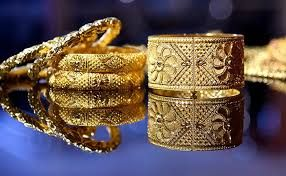 24 Karat Gold Rate Today 5 Gram Gold Coin Price Gold Price Chart 10 Years Gold Rate In Usd Gold Rate Year Wise Gold Selli In 2020 Gold Coin Price Gold Price Chart Gold