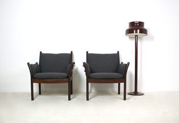 39 Best Danish Design | Illum Wikkelsø images | Danish