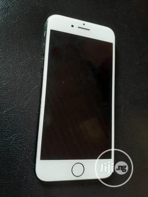 Apple Iphone 7 32 Gb Black In 2020 Iphone Apple Iphone Apple Phone
