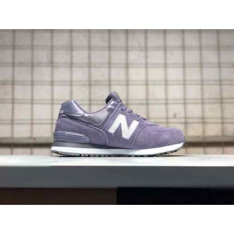 new balance 574 35