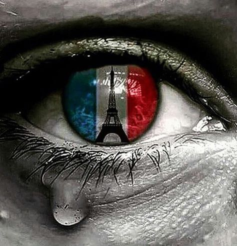 Pray for Nice, Paris. They've been under attack again. Abba Father in the sweet name of Jesus, I stand upon Your Word and Promises asking to wrap Your Amazing Grace, Unshakable Love, Unspeakable Comfort, Unfailing Peace around this country giving every individual A favorable piece of Your self wrapped within Your loving Grace of Comfort in JESUS NAME I pray, Amen