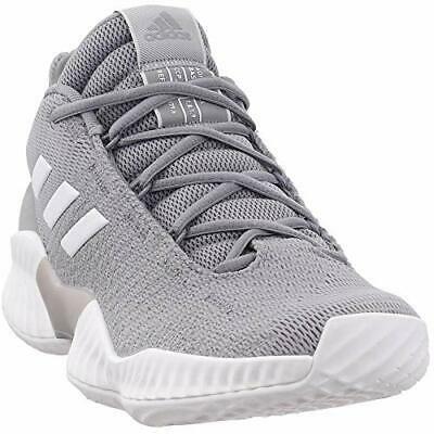Pin on Basketball Men Shoe