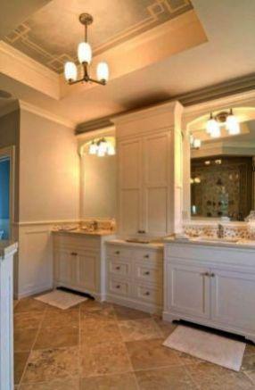 Bathroom Light Fixtures Stainless Steel Bathroom Cabinets Kelowna