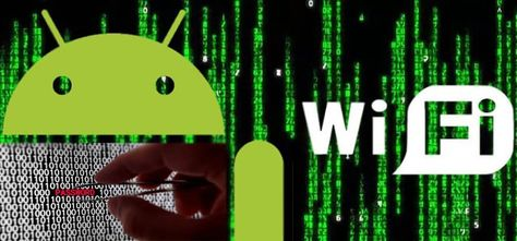 Saber Ver Claves Wifi Contrasenas Guardadas En Android Claves