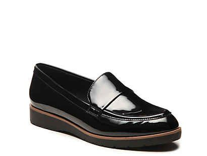 Brown Loafers \u0026 Oxfords | DSW