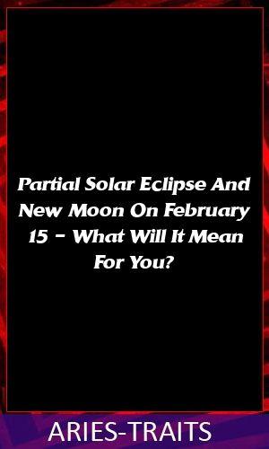 scorpio astrology february 15
