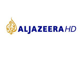 Al Jazeera Packages All Frequencies All Channels On Nilesat Es Hailsat Badr Frequencies Channel Tv Channel