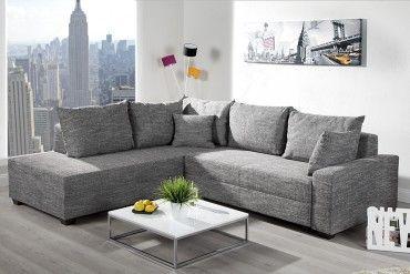 gebrauchte ecksofas mit schlaffunktion kotierung bild oder debeaecffdfefebe federkern sofa sofas jpg