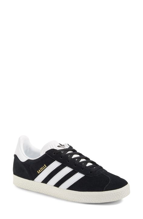 e00ea955da755f Adidas Originals Superstar Pride Pack Where can I buy these shoes that ship  to the UK
