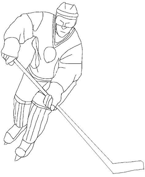 18 Schoene Ausmalbilder Eishockeyspieler Dekoking Com Schone Ausmalbilder Ausmalbilder Ausmalen