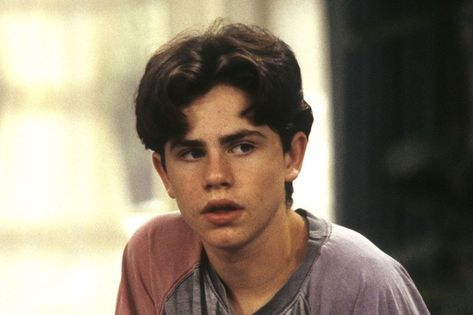 boys Shawn Hunter - The Most Memorable TV Boyfriends Of All Time - Zimbio Boy Meets World Shawn, Girl Meets World, Beautiful Boys, Pretty Boys, Beatles, Rider Strong, Vintage Boys, Cute Actors, Celebrity Crush