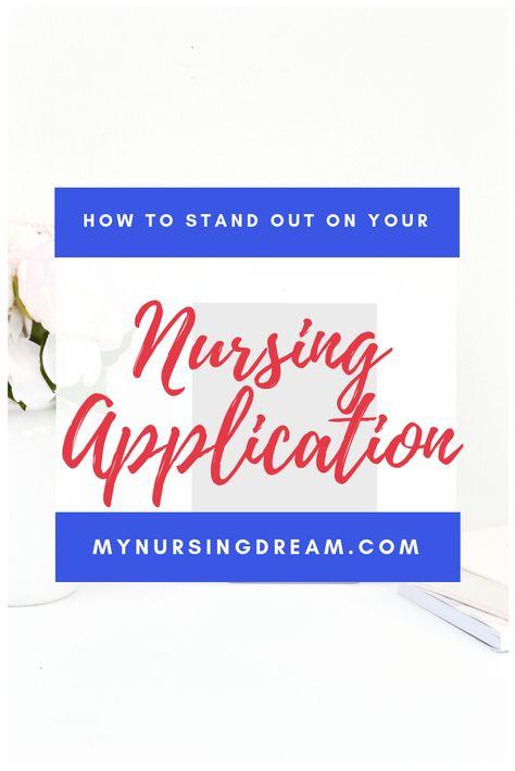How to Write a Nursing Essay | blogger.com