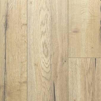 8 X 55 X 10mm Pine Laminate Flooring Laminate Flooring Oak Laminate Flooring Flooring