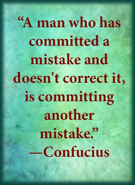Top quotes by Confucius-https://s-media-cache-ak0.pinimg.com/474x/03/2a/bc/032abce436d4e289530c169684a12d73.jpg