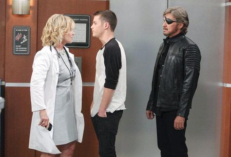 We can't wait for you to see what happens this week on #DAYS! http://bit.ly/1N4KywZ
