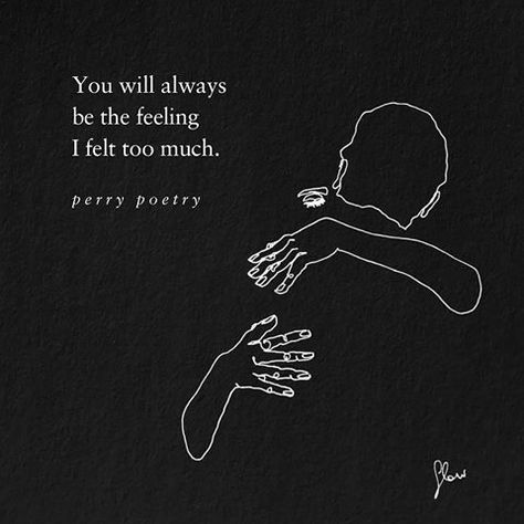 Perry Poetry (Perry Poetry) • Instagram photos and videos - #poetryquotesloveFamous #poetryquotesloveSweets #poetryquotesloveThoughts