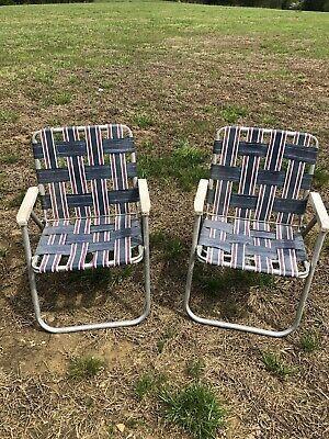 Pin On Patio Chairs, Sunbeam Patio Furniture
