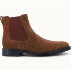 Chelsea Boots In 2020 Chelsea Boots Boots Suede Chelsea Boots