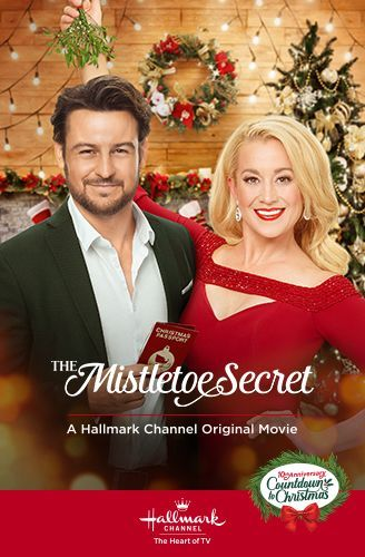 Ebbie Youtube Christmas Movies Xmas Movies Hallmark Christmas Movies