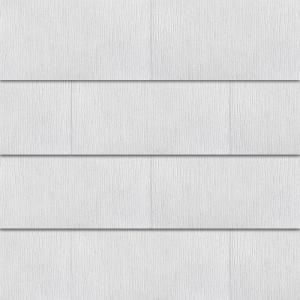 Veneerstone Imperial Stack Stone Vorago Flats 10 Sq Ft Handy Pack Manufactured Stone 97450 The Home Depot Shingle Siding Fiber Cement Siding Cement Siding