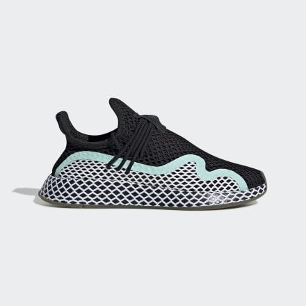 Deerupt S Runner Shoes | Runners shoes, Adidas shoes women ...