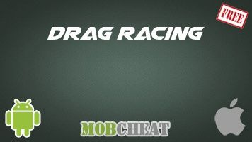 Drag Racing Hack Cheats Unlimited Free Credits And Rp Generator