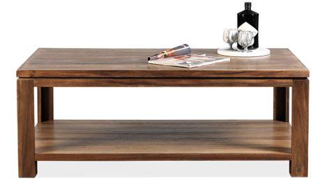 Coffee Lamp Side Hall Tables Wa, Furniture In Wa