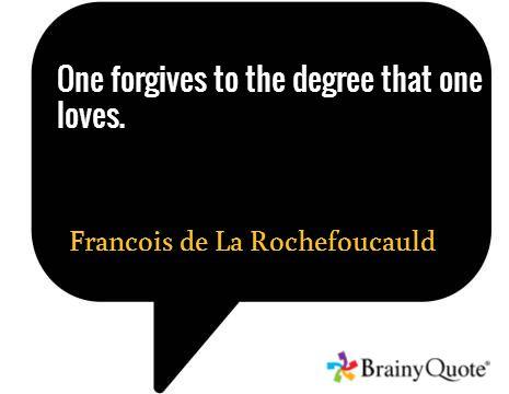 Top quotes by Francois de La Rochefoucauld-https://s-media-cache-ak0.pinimg.com/474x/03/31/6f/03316fd089af90453ed2852c534377e2.jpg