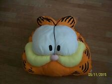 This is the pillow i had