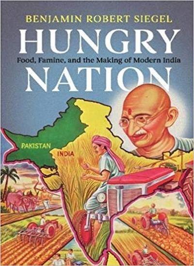 Hungry Nation Download Pdf National Language Magazine History