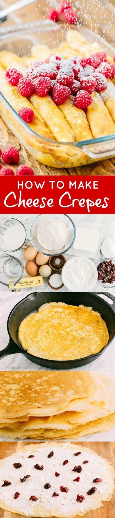900 Breakfast Ideas In 2021 Recipes Breakfast Recipes Food