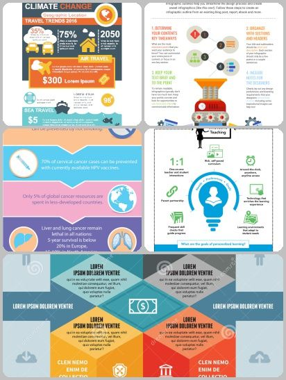 Infographics Geography In 2020 Infographic Web Design Design