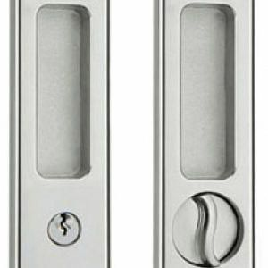 Sliding Door Handles And Locks With Images Sliding Door Handles Barn Doors Sliding Sliding Doors Interior