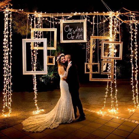 by @albertpamies . #wedding #weddingphotography #weddinginspiration #love #couple #gettingmarried #weddingday #weddingtime #happywedding